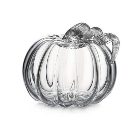 $230.00 Pumpkin with a Twist - L