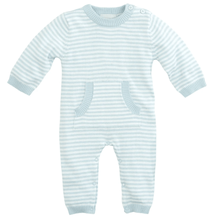 Jumpsuit Blue Stripe collection with 1 products