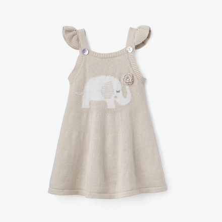Elephant Dress collection with 1 products