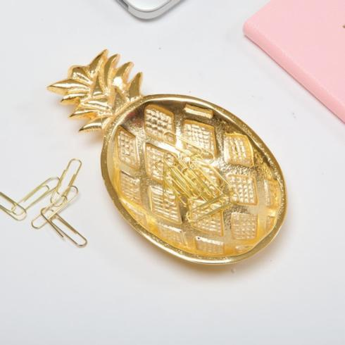 $16.00 Small Pineapple Tray