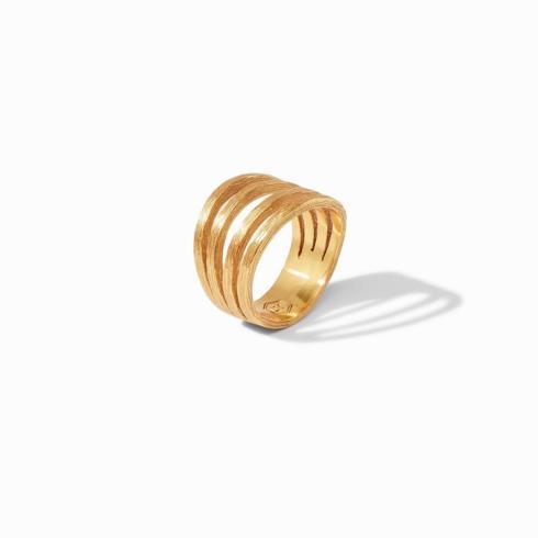 $75.00 Aspen Ring-Size 8