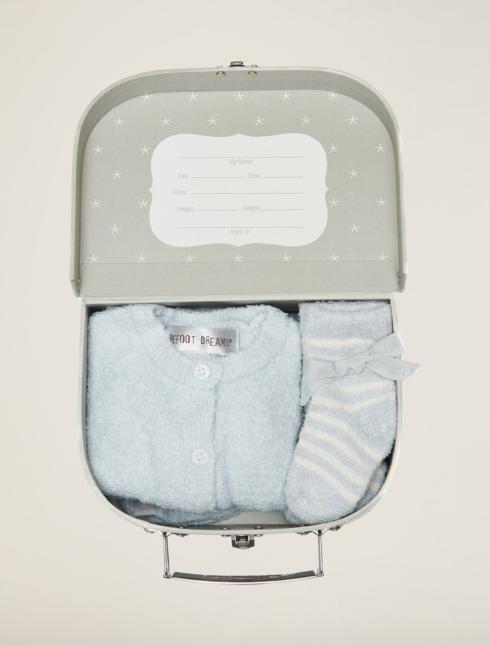 $149.00 CozyChic Classic Newborn Set