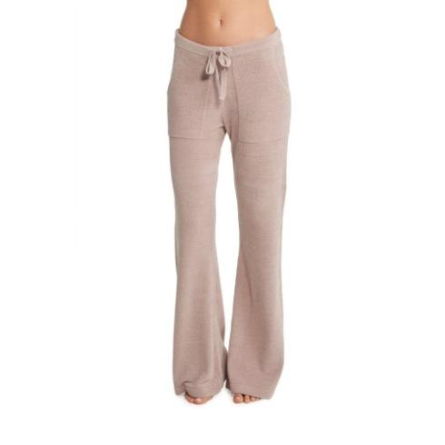 $118.00 Lounge Pant- Faded Rose