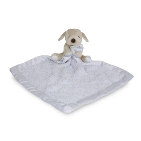 Buddie Blue Puppy collection with 1 products