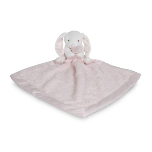 Buddie Pink Bunny collection with 1 products
