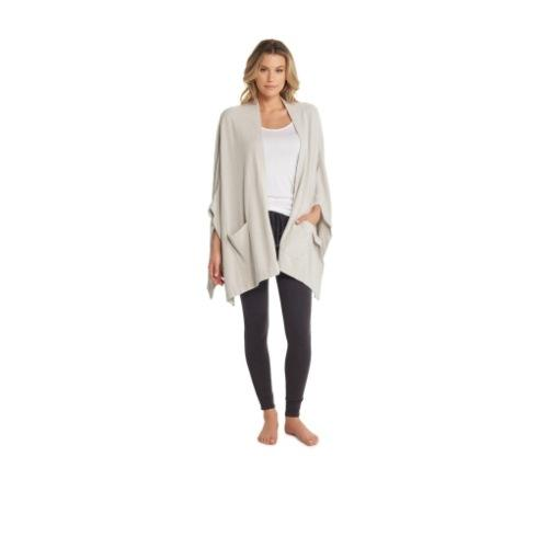 Ultra Lite Kimono Wrap collection with 1 products