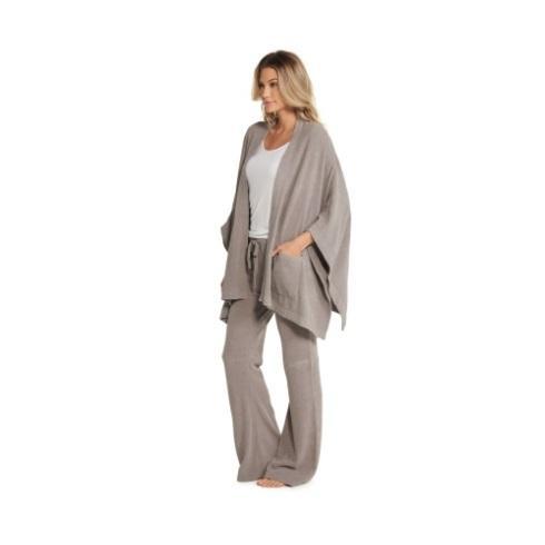 $105.00 CCL Kimono Wrap (Beach Rock)