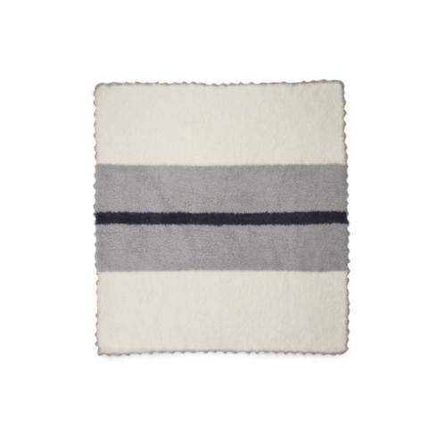 Cozychic Striped Ocean collection with 1 products