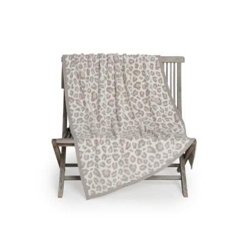 Safari Blanket/ Cream Multi collection with 1 products