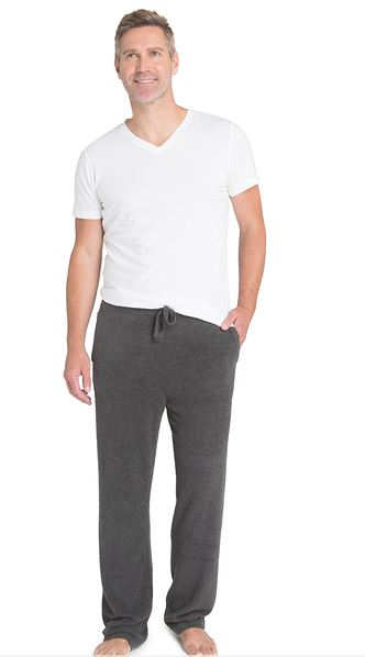 CozyChic Lite Men\'s Pants M