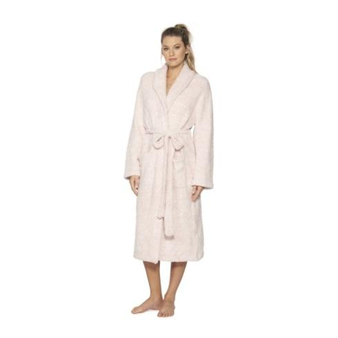 $130.00 the COZYCHIC® ADULT ROBE
