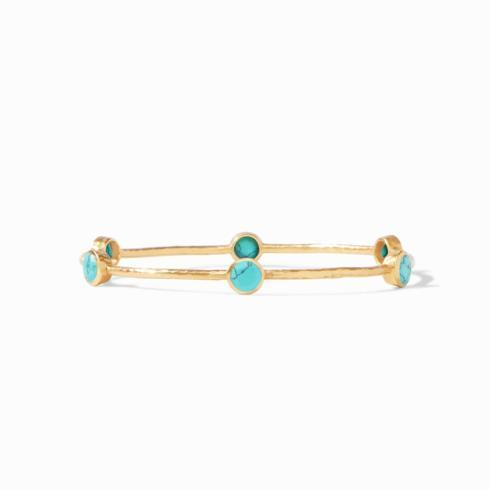 Milano Bangle collection with 1 products