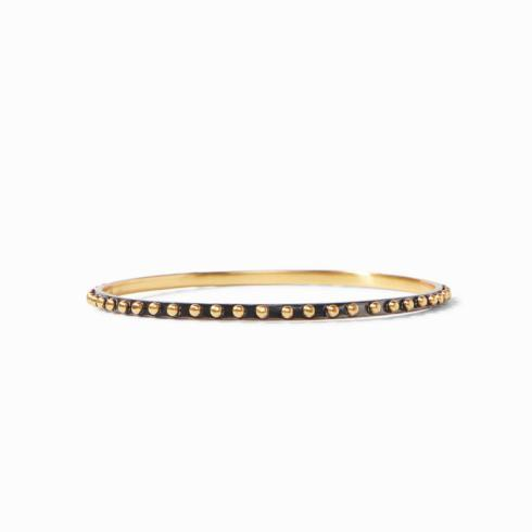 Soho Bangle Mixed Metal collection with 1 products
