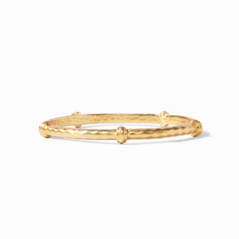 Savannah Bangle collection with 1 products