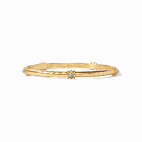 Crescent Bangle  collection with 1 products