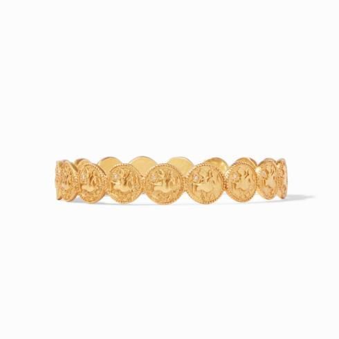 Coin Bangle  collection with 1 products