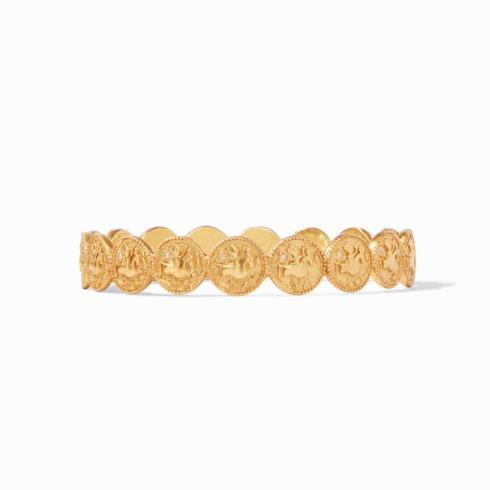$95.00 Coin Bangle