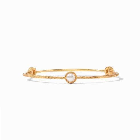 Calypso Demi Bangle collection with 1 products