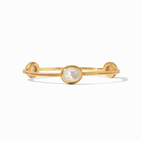 Calypso Bangle-Clear Crystal collection with 1 products