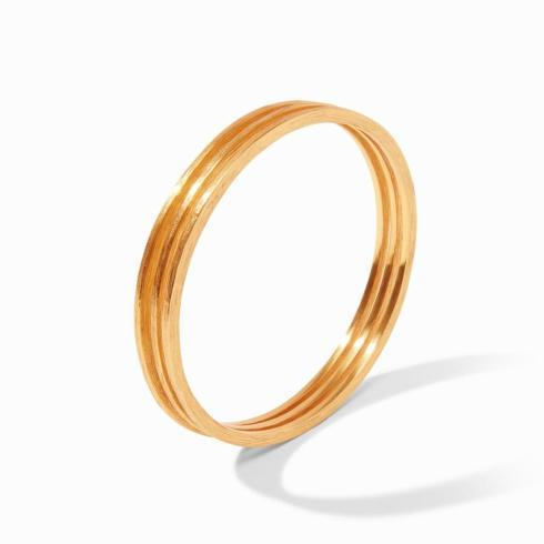 Aspen Stacking Bangle collection with 1 products