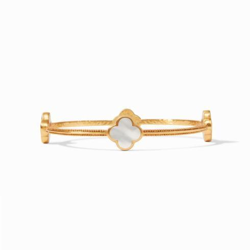 Chloe Bangle collection with 1 products