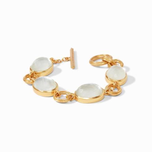 $325.00 Barcelona Bracelet