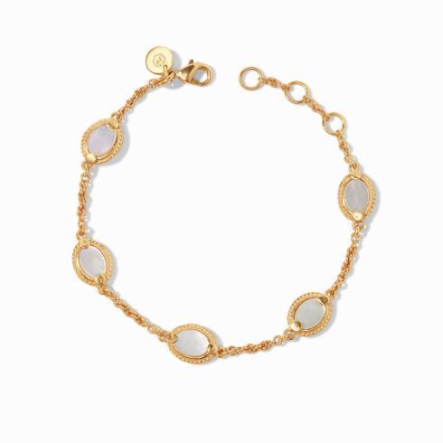 $95.00 Calypso Delicate Bracelet
