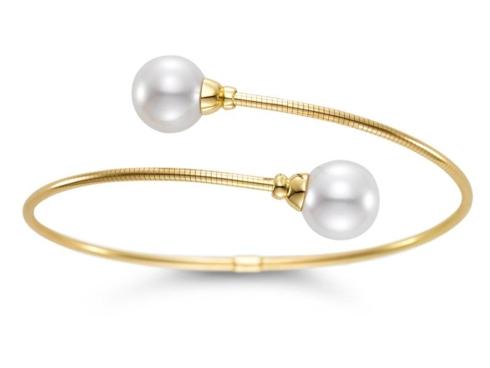 $1,325.00 Flex Wrap Bracelet