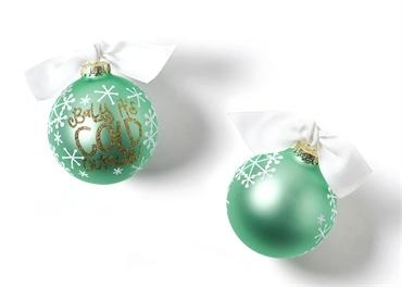 Christmas Ornaments collection with 23 products