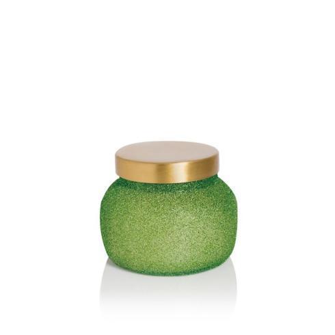 $22.00 Alpine Juniper Glam Petite Jar