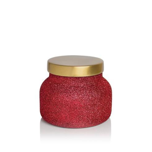 Volcano Glam Signature Jar collection with 1 products