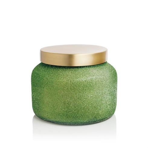 $80.00 Alpine Juniper Glam Jumbo Jar
