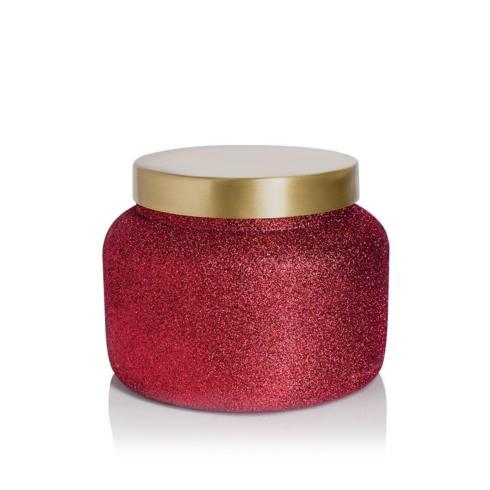 $80.00 Volcano Glam Jumbo Jar