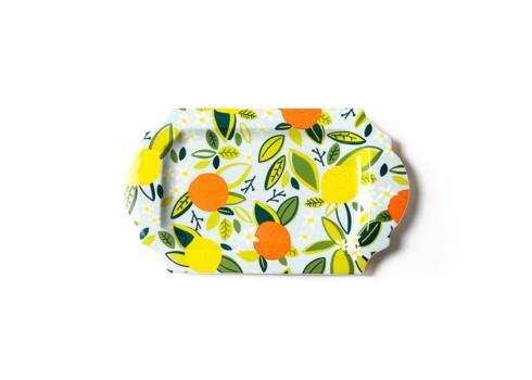$44.95 Citrus Traditional Tray