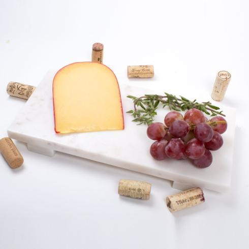 $26.00 Small Marble Cheese Board