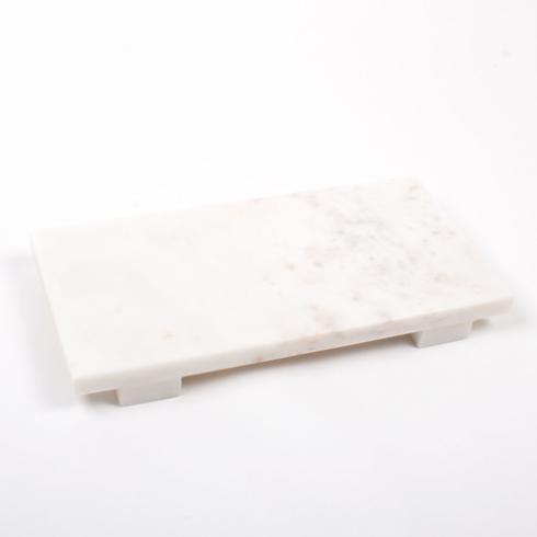 8 Oak Lane  Entertaining Large Marble Cheese Board $38.00