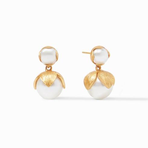 $155.00 Penelope Midi Earring