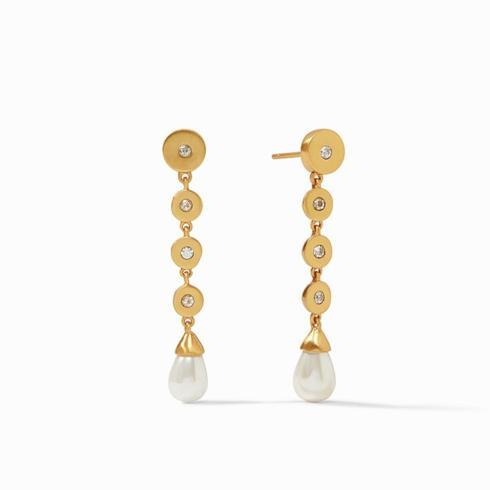 Poppy Statement Earring collection with 1 products