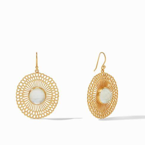 Soleil Earring collection with 1 products