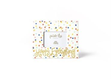 Happy Dot Happy Everything! Frame collection with 1 products