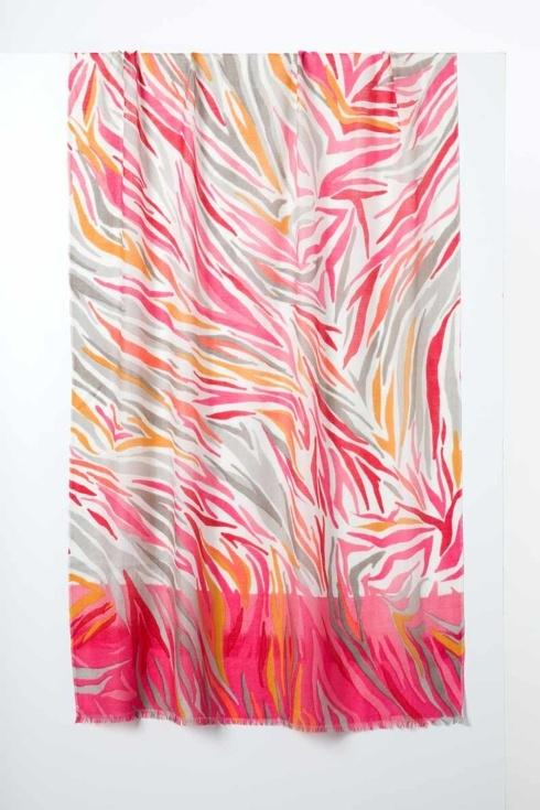 Desert Skin Print Scarf collection with 1 products