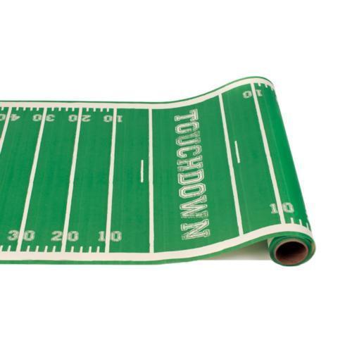 $29.00 Touchdown Runner