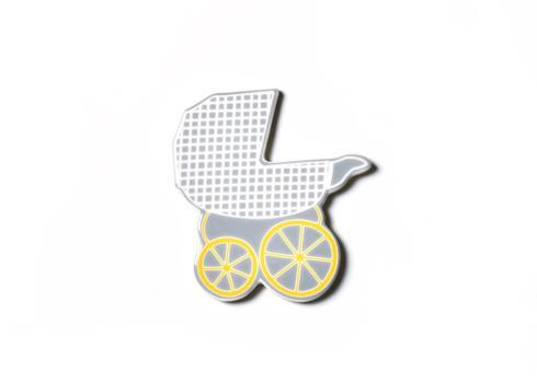 Baby Attachments collection with 4 products
