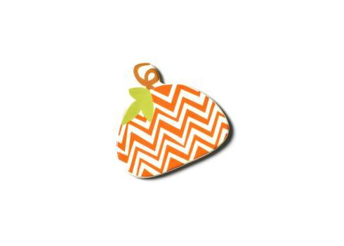 Chevron Pumpkin Mini Attachment collection with 1 products