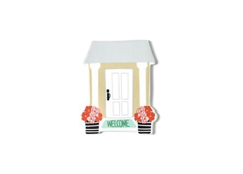 House Welcome Mini Attachment collection with 1 products