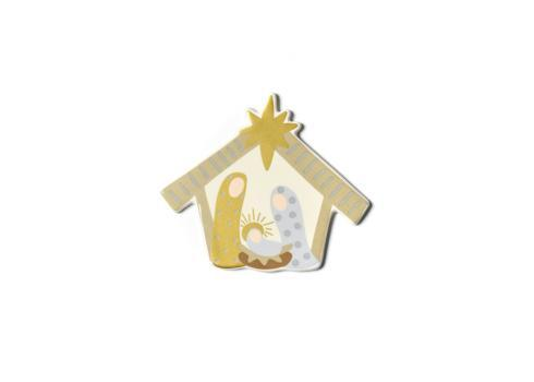 Neutral Nativity Mini Attachment collection with 1 products