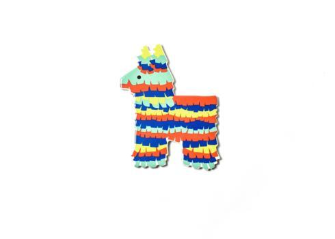 Piñata Mini Attachment collection with 1 products