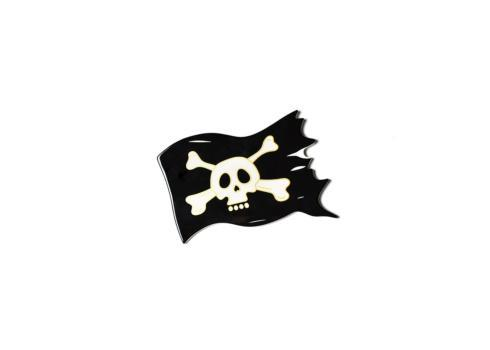 Pirate Flag Mini Attachment collection with 1 products