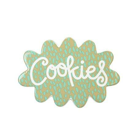 Mini Cookies Attachment-Disc collection with 1 products