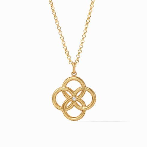 Chloe Pendant collection with 1 products